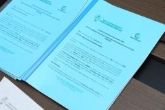 Grant  Agreements