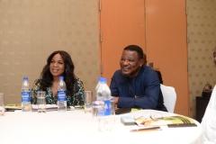 Damilola-Ogunbiyi-MD-REA-and-Goddy-Jedy-Agba-HMSP
