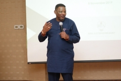 Goddy-Jedy-Agba-Honorable-Minister-of-State-Power