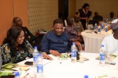 L-R_-Damilola-Ogunbiyi-MD-REA-and-Goddy-Jedy-Agba-HMSP