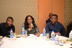 L-R_-Dr-Sanusi-Ohiare-Executive-Director-REF-Damilola-Ogunbiyi-MD-REA-and-Goddy-Jedy-Agba-HMSP